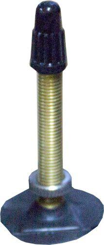 Michelin Binnenband Protekm C4 47/58-622 Presta 4