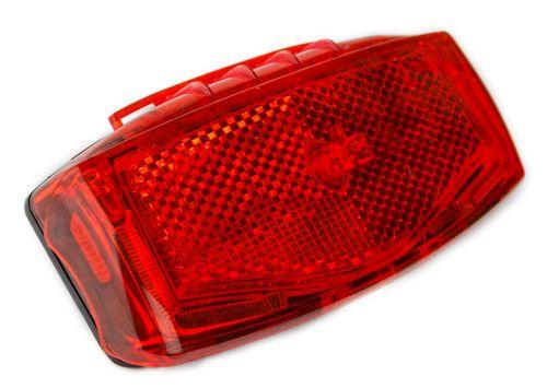 ACHTERLICHT SPAN MIR XE 20-36V E-BIKE M/REML