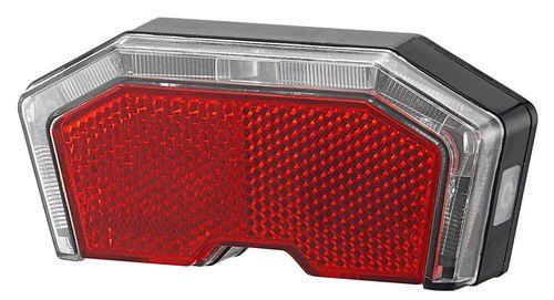 ACHTERLICHT UNION 4460 LED BATT 50/80MM KRT
