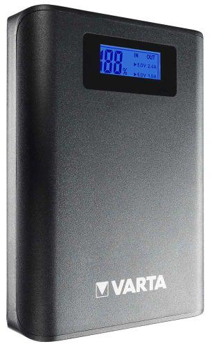 VARTA LCD POWER BANK 7800 ZW
