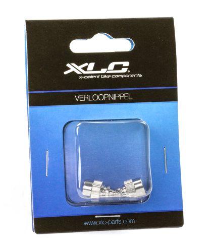 VENTIELNIPPEL XLC AV - DV DS A 2