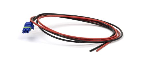 KABELBOOM ENV WIRE HARNESS POWER