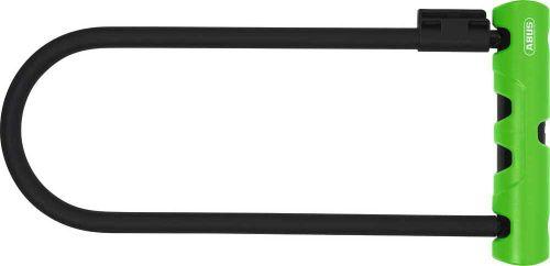 SLOT ABUS BEUGEL ULTRA 410 230MM GR/ZW