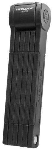 SLOT TRELOCK ZWENK FS380 TRIGO L 100CM ZW/WI