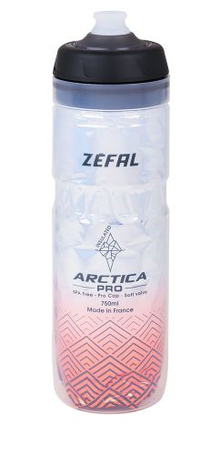 BIDON ZEF ARCTICA PRO 75 750ML ZI/RO