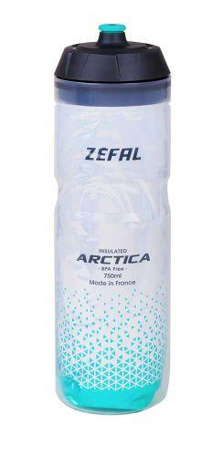 BIDON ZEF ARCTICA 75 750ML ZI/GR