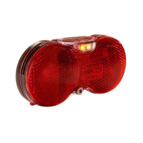 ACHTERLICHT HERR H VISION LED BATT 50-80MM ZW