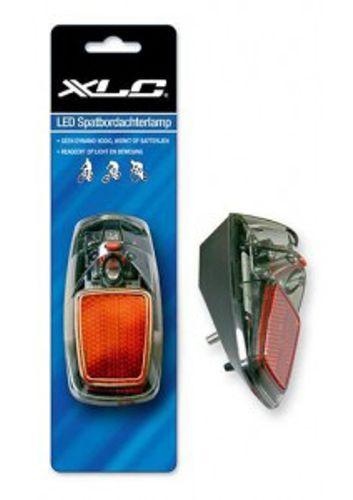 ACHTERLICHT XLC TL365 BATT SPATB