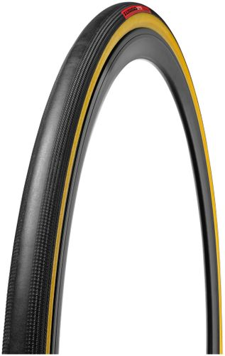SPECIALIZED TURBO COTTON TIRE 700X28C