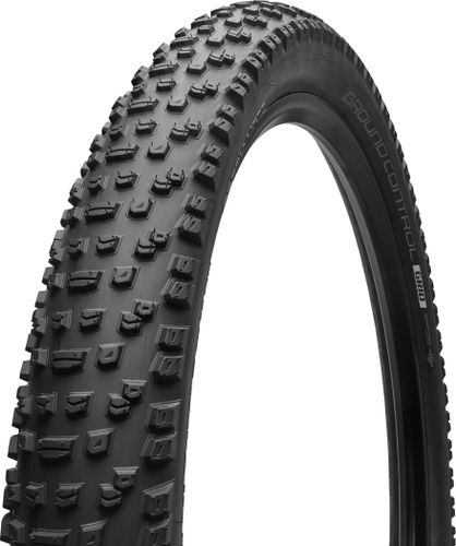 SPECIALIZED GROUND CONTROL GRID 2BR TIRE 29X2.1