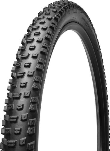 SPECIALIZED GROUND CONTROL 2BR TIRE 29X2.1