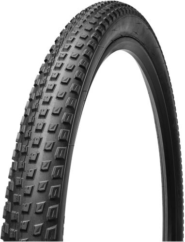 SPECIALIZED RENEGADE 2BR TIRE 29X2.3
