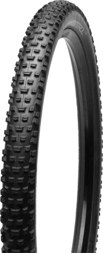 SPECIALIZED GROUND CONTROL SPORT TIRE 26X2.1