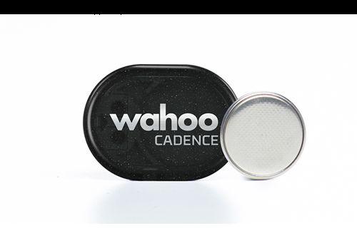 WAHOO RPM CADENCE