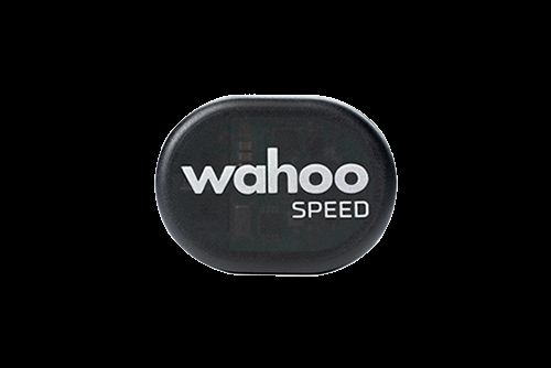 WAHOO RPM SPEED