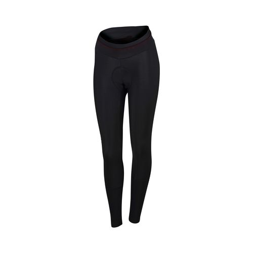 SF LUNA THERMAL TIGHT-BLACK-S