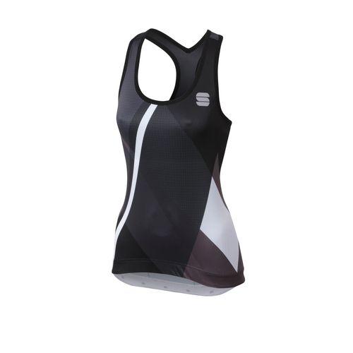 SF AURORA TOP-BLACK-XL