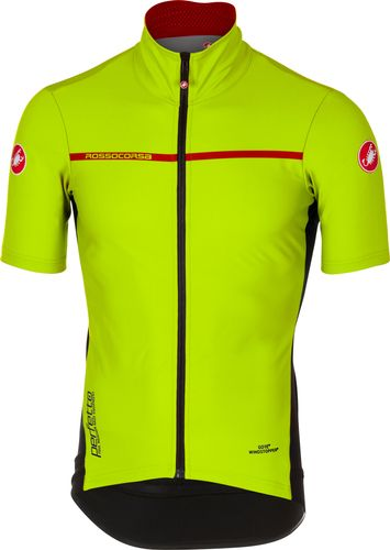 CA PERFETTO LIGHT 2-YELLOW FLUO-L