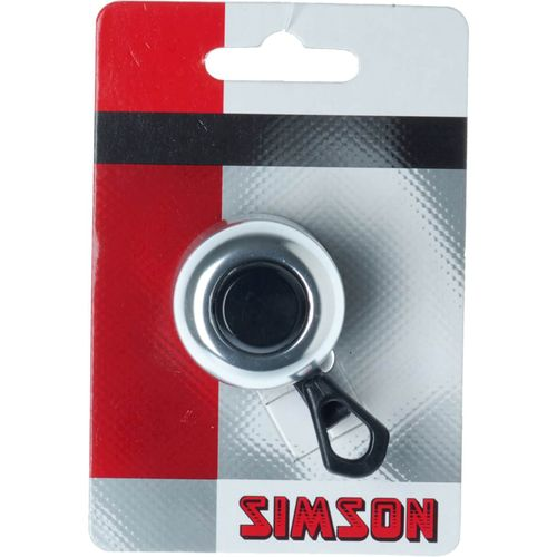 Simson bel Compact zi