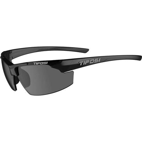 Tifosi bril Track zwart