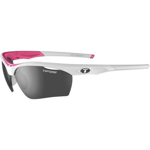 Tifosi bril Vero race roze