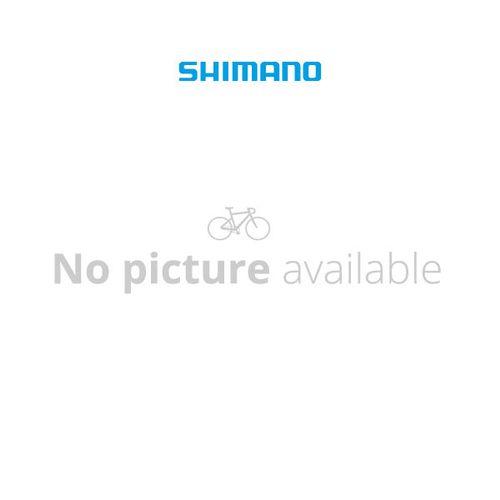 KETTINGBLAD 46T-MJ NON SERIES FC-RS500 ZWART VOOR