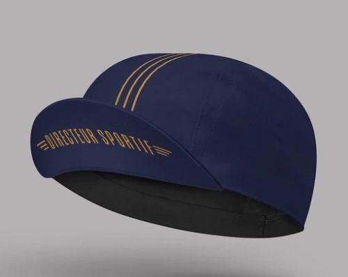 COIS DIRECTEUR SPORTIF CAP