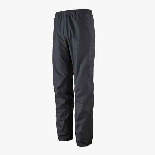 PAT M'S 3L TORRENTSHELL PANTS XL