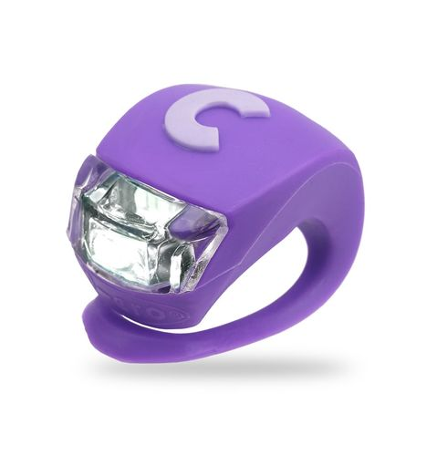 Micro Light Deluxe Purple