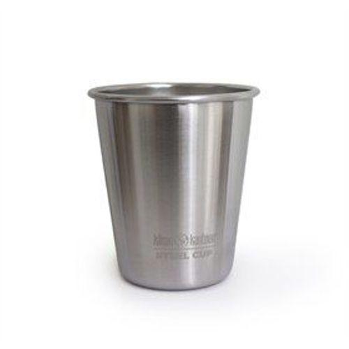 KK 10OZ PINT CUP
