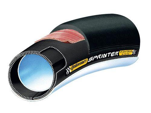 @@Tube 22-622 Sprinter zwart 0196135 Continental