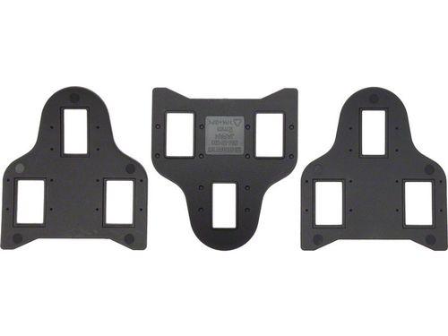 Vulringen Schoenplaat Shimano SM-SH20 Cleat spacer