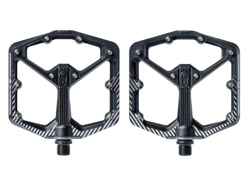 Crankbrothers pedaal stamp 7 large danny macaskill