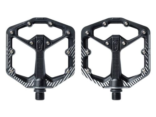 Crankbrothers pedaal stamp 7 small danny macaskill