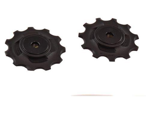 Sram derailleurdeel loopwielset x9 type 2 / gx 2x1