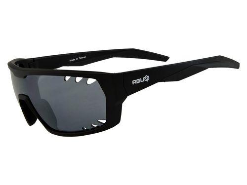 Agu bril beam black