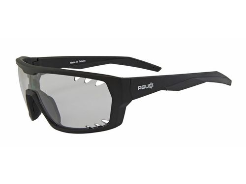 Agu bril beam photochromic