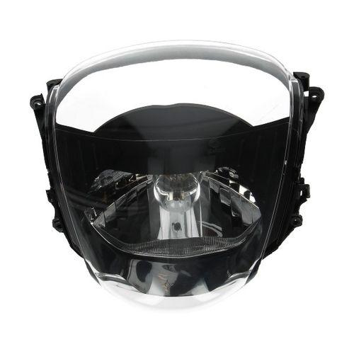 Koplampglas Unit Piaggio Zip 4T E-keur
