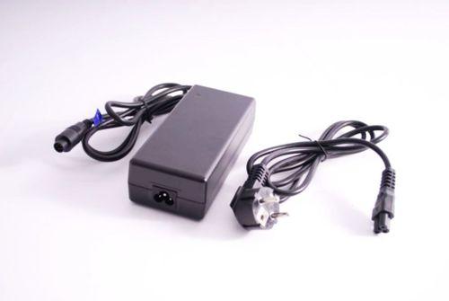 EBP SNELLADER E-MOT 36V ACCU MIDRANGE/ENTRY 4A ZW