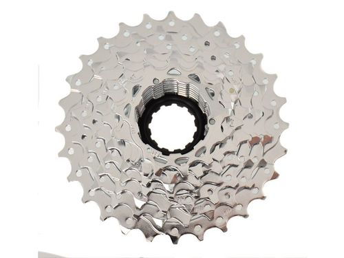 Sram pg-950 kettingwiel cassette 9speed 11-28tands