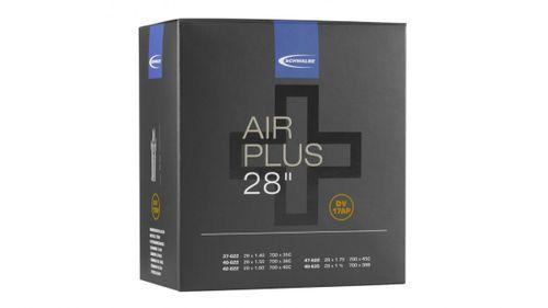 Schwalbe bnb DV17AP Air plus 28 x 1.40 - 1.75 hv 4