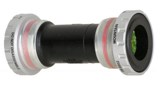Shim trapas adapter set BSA BB52