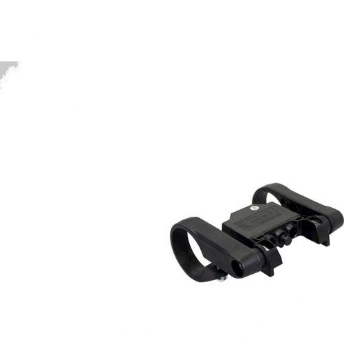 Shim houder/unit boordcomp SC-E6000 Steps