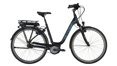 VICTORIA electro fietsen eTrekking 5.8 SE Mod. 18