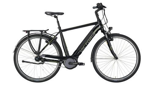 VICTORIA electro fietsen eTrekking 11.6 Mod. 19