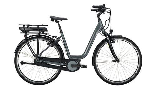 VICTORIA electro fietsen eTrekking 5.7 H Mod. 20