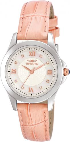 Invicta ANGEL 12544 - Women's 32.5mm