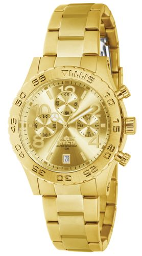 Invicta SPECIALTY 1279 - Women's 40mm