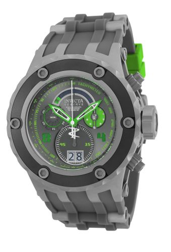 Invicta SUBAQUA 16254 - Men's 52mm
