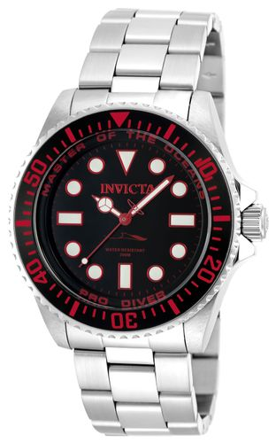 Invicta PRO DIVER 20121 - Men's 43mm